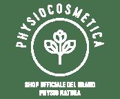 Physiocosmetica