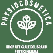 Physio Cosmetica